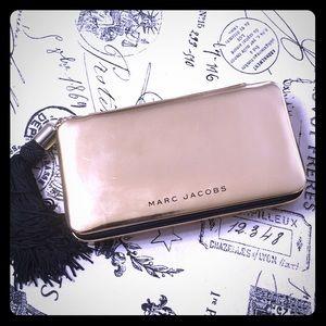 LE Marc Jacobs Object of Desire Palette